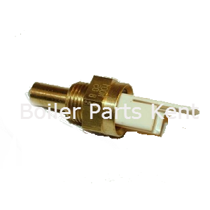 TEMPERATURE SENSOR BAXI 5108265