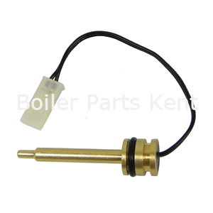 DHW THERMISTOR KIT IDEAL 170996