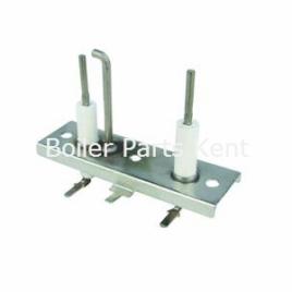 Electrode kit 511902