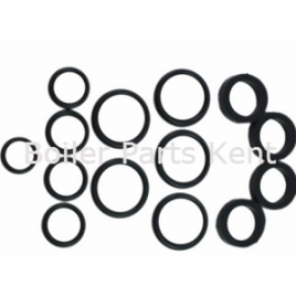 O RING KIT FOR HYDROBLOCK IDEAL 171031