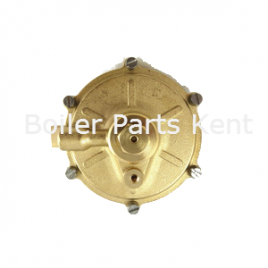 PRESSURE DIFFERENTIAL ASSEMBLY 248063