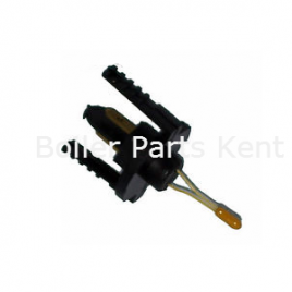 TEMPERATURE SENSOR BAXI POTTERTON 404516