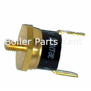 TEMPERATURE THERMISTOR OVERHEAT TEMPERATURE THERMOSTAT 404517