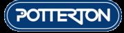 potterton logo