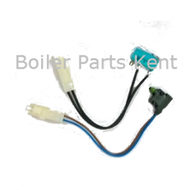 MICROSWITCH VAILLANT | 126262