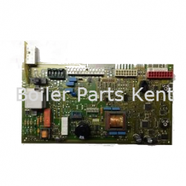 PRINTED CIRCUIT BOARD VAILLANT 0020132764