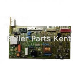 PRINTED CIRCUIT BOARD VAILLANT 0020132764