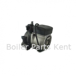 PUMP VAILLANT 178983