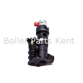 THREE WAY VALVE VAILLANT 0020020015