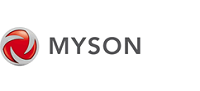 Myson Logo