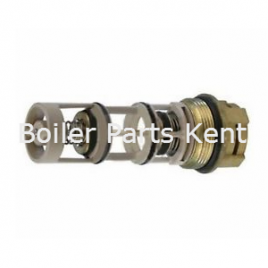 DIVERTER VALVE CARTRIDGE KIT IDEAL 175411