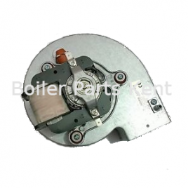 FAN ASSEMBLY CLASSIC NF30-80 IDEAL 137568