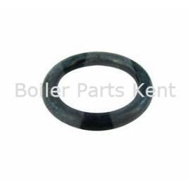 O-Ring 18.64 X 3.53 BIASI KI1043144