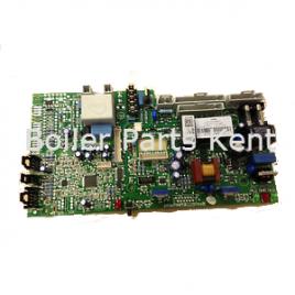 PCB M96A AND M96 BIASI BI2015100